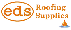 EDS Roofing