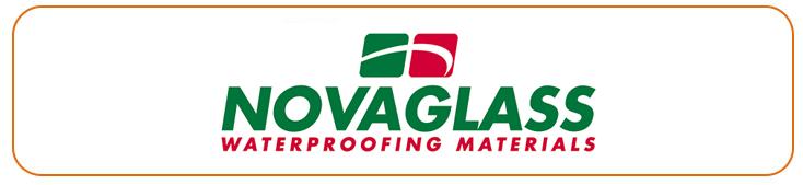 novaglass-heading