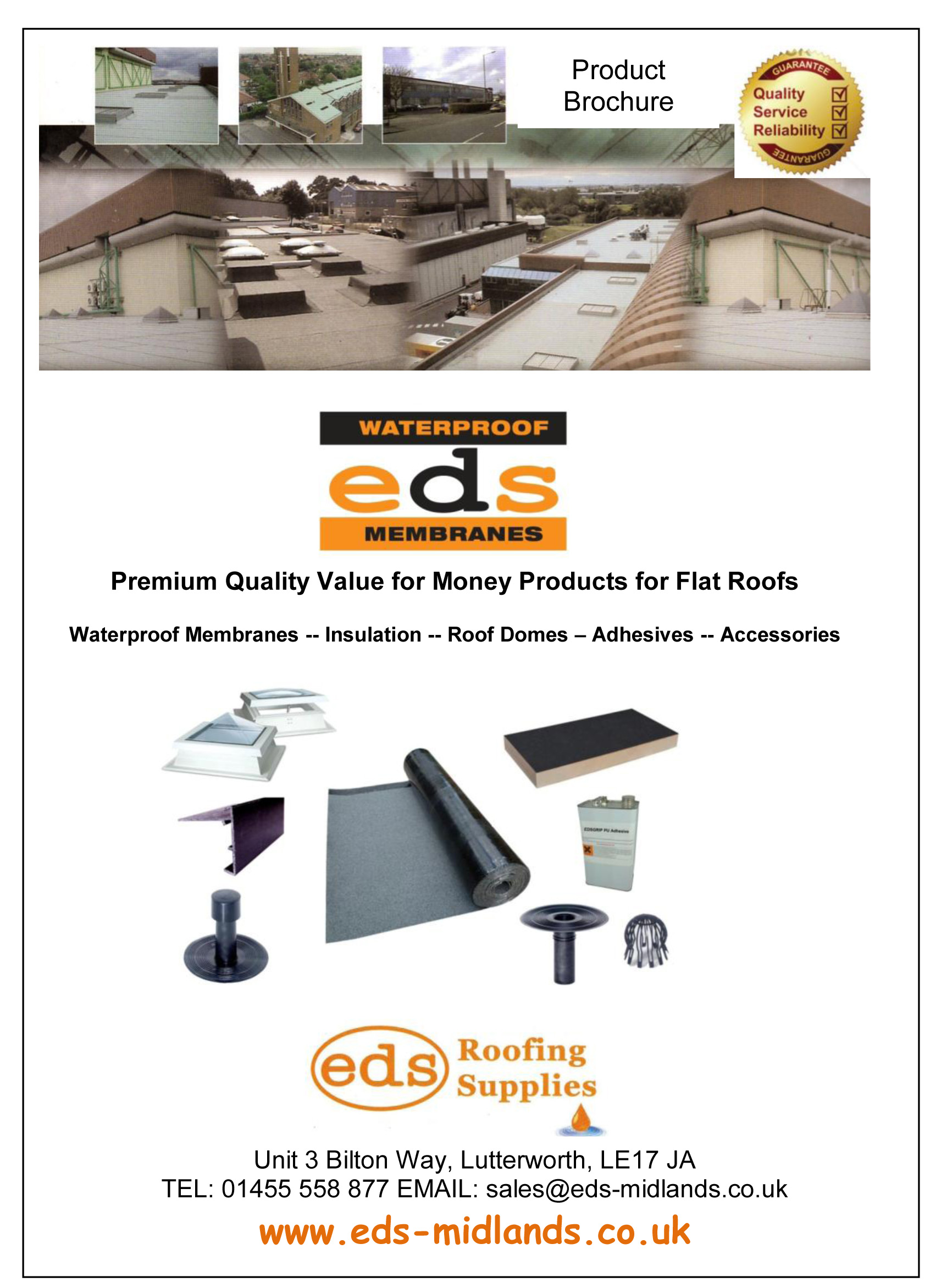 EDS-Roofing-Supplies-Cover-Front
