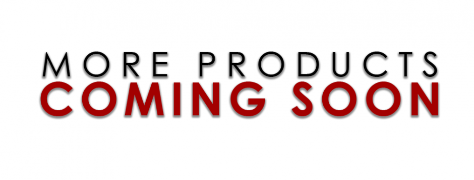Image result for MORE PRODUCT COMING SOON