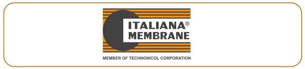 tecnoNICOL-Italia-header